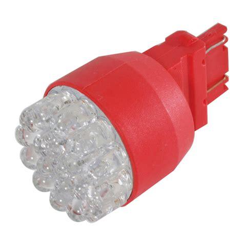 3157 single directional 19 led light bulb grand general