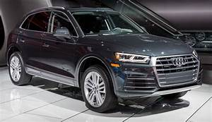 Audi Q5 2018 : 2018 audi q5 designs and price ~ Farleysfitness.com Idées de Décoration