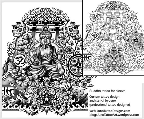 tattoos  designs create  tattoo  tattoo designer