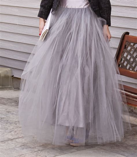 shabby apple tutu skirt fashion s cinderella moment and tips for how to style it shabby apple tulle skirt mystylespot