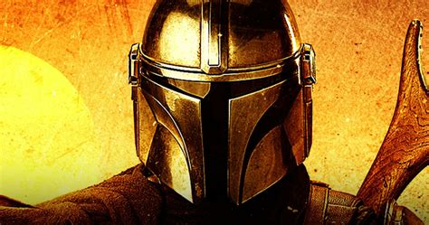 Season 2 Of The Mandalorian Will Not Be Delayed ...