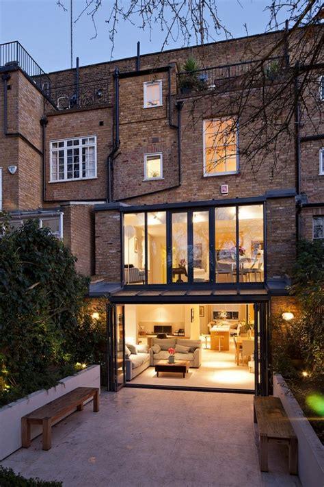 top  modern industrial home designs vintage industrial