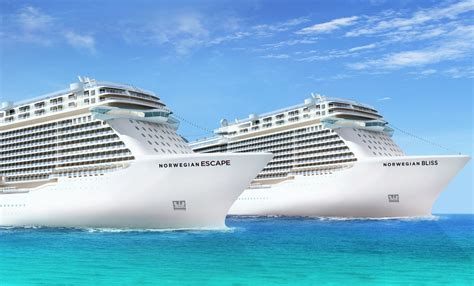 Norwegian Cruise Line Ships Names | Desktop Backgrounds ...