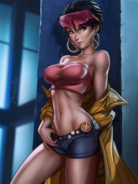 Jubilee Sexy Pinup Art Jubilee Porn Images Sorted By