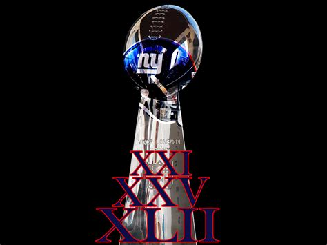 New York Giants Super Bowl Victory Parade 2012