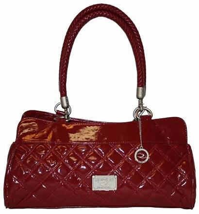 Vegan Handbags Bags Luxury Ro Eco Tenbags