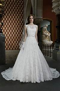 most beautiful wedding dresses 2015 naf dresses With most beautiful wedding dresses