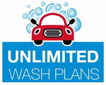 Wash Unlimited Tinting Offering Clients Including Offer