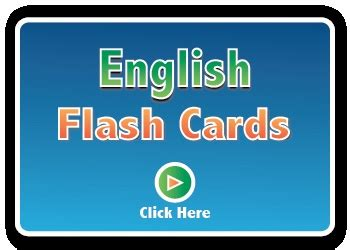 136 Best Images About Flash Cards On Pinterest  Word Wall Activities, Math And Flashcard