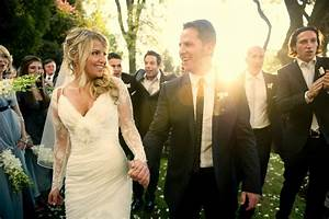 summer wedding photography pro tips from brett florens With nikon wedding photography