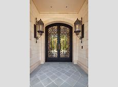 Chicago Illinois Exterior Architectural Photography luxury