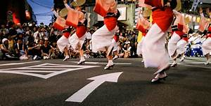 the best japanese festivals a guide to japan 39 s matsuri