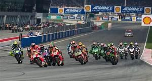 Voir En Replay : comment voir le week end de course du grand prix moto de malaisie en direct vid o ~ Medecine-chirurgie-esthetiques.com Avis de Voitures
