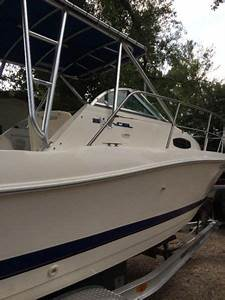 1996 Wellcraft Excel Boats For Sale
