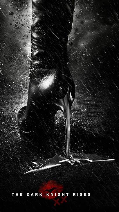 Dark Mobile Knight Phone Desktop Wallpapersin4k
