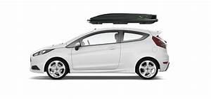 Barre De Toit Ford Fiesta : coffre de toit ford fiesta ~ Voncanada.com Idées de Décoration