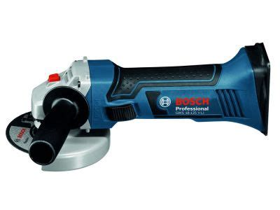 power tools angle grinder mm  bosch
