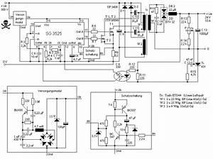 1000w audio smps diagram html imageresizertoolcom With tharks 300w smps