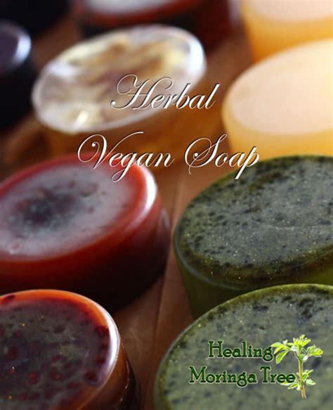 moringa skin soap organic care natural shampoo bars hair system herbal types ingredients systems piece healingmoringatree strength problem regular extra