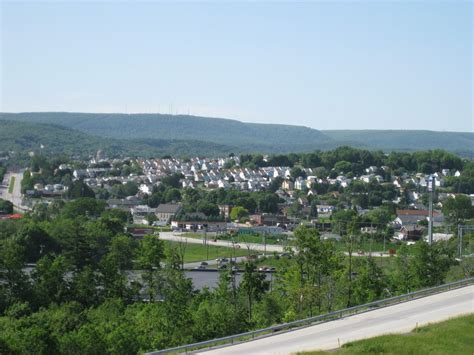 Altoona, Pa  Altoona  The Mountain City Photo, Picture