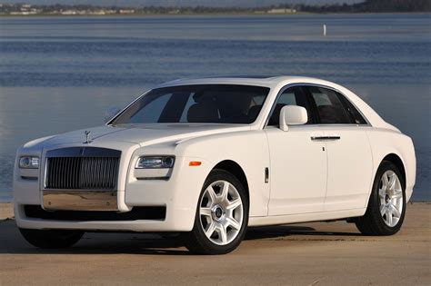 Rolls Royce Ghost Picture by 2014 Rolls Royce Ghost Vin Number Search Autodetective