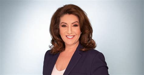 World of Cruising | Jane McDonald Reveals Way to Partner ...