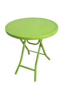 Round Folding Tables Walmart