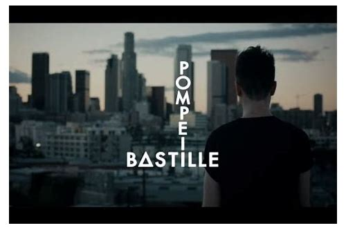 bastille pompeii download free mp3