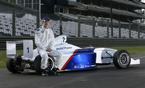 formula bmw dallas formula bmw asia drive experience prize scoop news