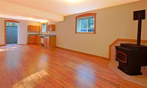 Basement Suite Construction In Union County,morris County