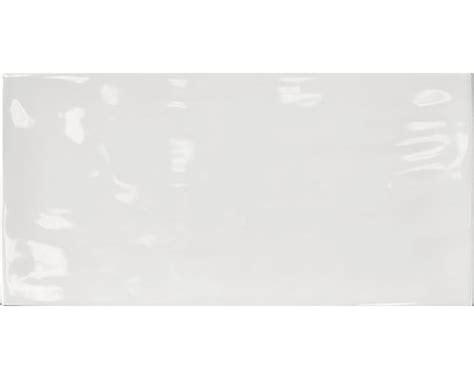 fliesen 10 x 20 metro fliese loft wei 223 10x20 cm bei hornbach kaufen