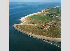 Texel Wikipedia