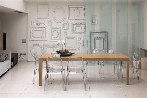 tavolo da lavoro cucina tavolo da lavoro per cucina con mattonelle rivestimento