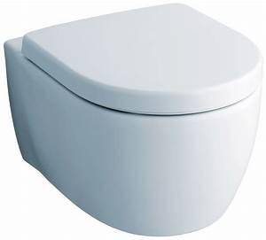 Keramag Icon Tiefspül Wc : keramag icon wc sitz mit absenkautomatik wei alpin f r wcs urinale zubeh r ~ Buech-reservation.com Haus und Dekorationen