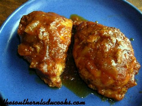 chicken breast crock pot crock pot bbq chicken recipe dishmaps