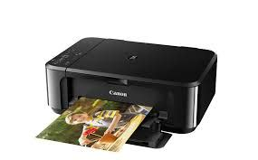 This capt printer driver provides printing functions for canon lbp printers operating under the cups (common unix printing system) environment, a printing system that functions on linux operating systems. Télécharger Pilote Canon MG3600 Pour Windows 32.64 bit ...