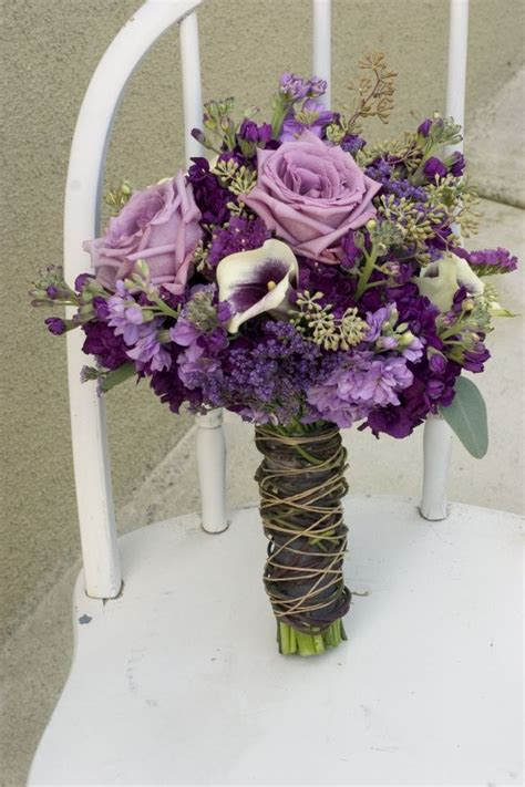 ideas  dark purple flowers  pinterest