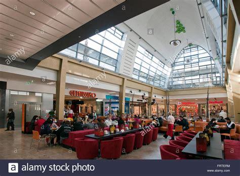 Einkaufen In Bergisch Gladbach by Deutschland Bergisch Gladbach Einkaufszentrum Rheinberg