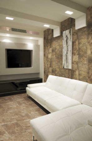 american slate porcelain tile    floor  wall