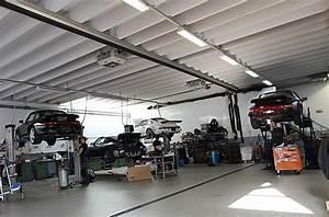 Garage Peugeot Orleans : garage de bellevaux centre service porsche neuch tel nos services ~ Gottalentnigeria.com Avis de Voitures