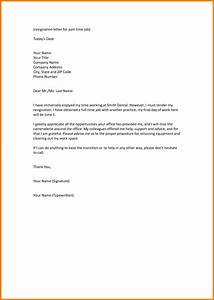 5 Job Resign Letter Sample Ledger Paper Layout Of Resignation Letter Resume Layout 2017 Friendly Resignation Letter Resignation Letters LiveCareer 9 How To Write A Resignation Letter Sample Ledger Paper