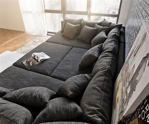 Couch Kissen Xxl : 17 best ideas about wohnlandschaft on pinterest sofas erste wohnung das wesentliche and ~ Indierocktalk.com Haus und Dekorationen