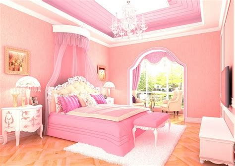 pink and white wallpaper for a bedroom bedroom wallpaper pink a wallpaper 21139