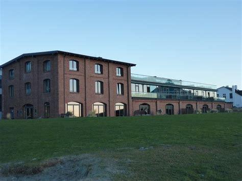 Hotel Seesteg Norderney by Hotel Seesteg Bewertungen Fotos Norderney Tripadvisor
