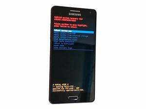 Partage De Connexion Samsung A5 : comment r initialiser le samsung galaxy a5 ifixit ~ Medecine-chirurgie-esthetiques.com Avis de Voitures