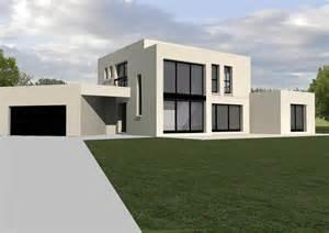 constructeur de maison moderne 224 lyon mca maisons