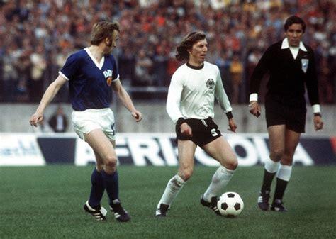 La modernità dell'Olanda del 1974