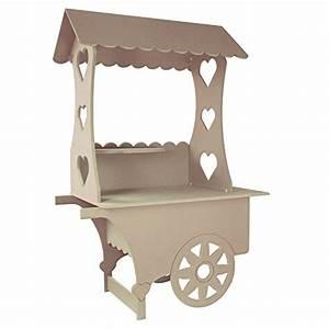 Candy Bar Wagen Kaufen : m bel von kukoo g nstig online kaufen bei m bel garten ~ Indierocktalk.com Haus und Dekorationen