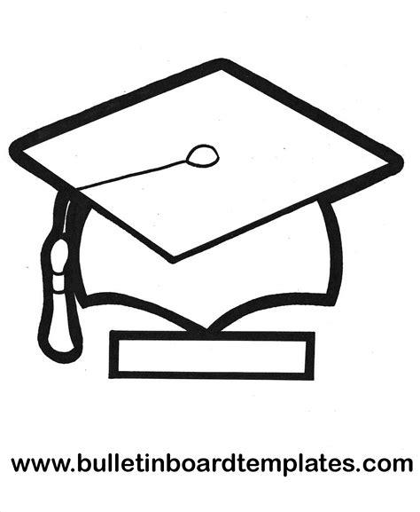 top of graduation cap template graduation cap template tkezevpw school counseling