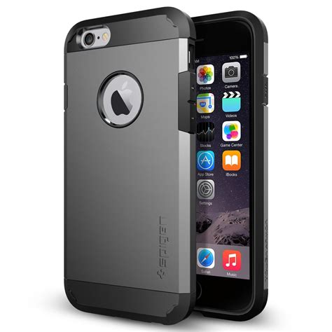 best iphone 6 best iphone 6s cases to buy in 2016 absolute gadget 13600